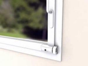 Des serrures de fenêtres pour être mieux protégé